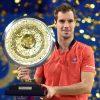Prancūzijoje trofėjų laimėjo tenisininkas R. Gasquet, Bulgarijoje – R. Bautista