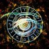 Dienos horoskopas 12 zodiako ženklų <span style=color:red;>(lapkričio 15 d.)</span>