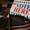 """Ataskaita: Rusijos """"trolių ferma"""" siekė paveikti afroamerikiečius rinkėjus"""