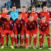 Paaiškėjo pirmosios Lietuvos futbolininkų draugiškos rungtynės 2019 metais