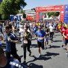 Po Vilties bėgimo – klausimai
