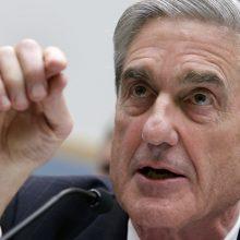 JAV tiriant Rusijos kišimąsi į prezidento rinkimus – pirmieji kaltinimai