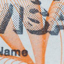 VRM: sprendimai dėl vizų priimami dvigubai greičiau