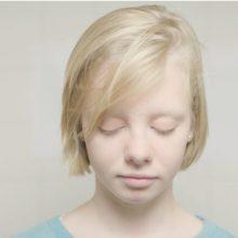 Dokumentinių filmų festivalis kviečia išgirsti vaikus