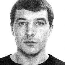 Policija ieško: Lietuvoje prisidirbo ukrainietis