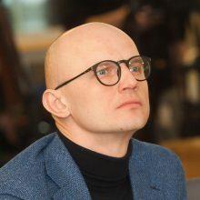 Magistro reikalavimas E. Jakilaičiui užkerta kelią į LRT vadovus