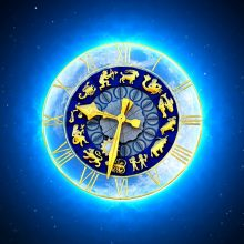Dienos horoskopas 12 zodiako ženklų <span style=color:red;>(rugpjūčio 14 d.)</span>