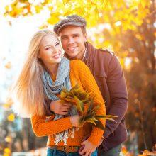 Patarimai moteriai, norinčiai džiaugtis tvirtais santykiais