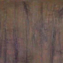 """""""Tirpstančios formos"""": A. Tornau tapybos paroda uostamiestyje"""