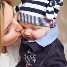 Tarp šiemet Lietuvoje susirgusiųjų tuberkulioze – ir du kūdikiai