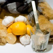 Didžiausias sergamumas gripu ir peršalimo ligomis – Vilniuje