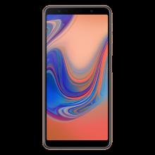 """Samsung"" pristatė ""Galaxy A7"" telefoną"