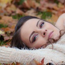 7 būdai, kaip psichologiškai pasiruošti rudeniui