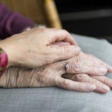 11 dalykų, kuriuos reikia žinoti apie sukauptos pensijos išmokėjimą