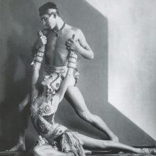 Prisimenant baleriną O. Malėjinaitę: žavėjo bekūnis šokis ir itin stipri vidinė galia