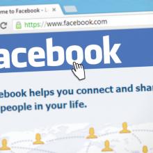 """Įvardijo dažniausias įmonių klaidas socialiniame tinkle """"Facebook"""""""