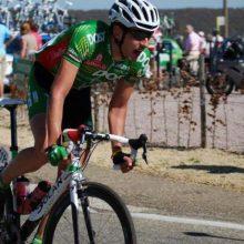 Pasaulio dviračių plento čempionate Austrijoje – aštuoni lietuviai