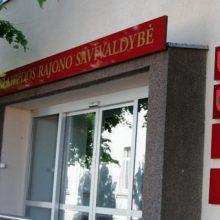 Klaipėdos rajono savivaldybė ieško geriausių verslo idėjų