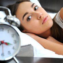 Laiko persukimo poveikis sveikatai gali būti jaučiamas savaitę: kaip sau padėti?
