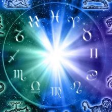 Dienos horoskopas 12 zodiako ženklų <span style=color:red;>(lapkričio 4 d.)</span>