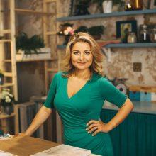 Beata siūlo išbandyti: šį patiekalą lietuviai gamina jau kelis šimtus metų
