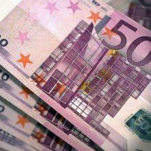 Už 250 tūkst. eurų atnešusią aferą kauniečiams gresia ilgi metai kalėjimo