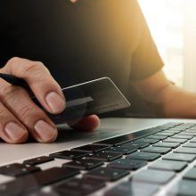Skaitytojas nesupranta: kodėl bankas privertė uždaryti sąskaitą?