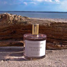 Nišinių kvepalų rinką užkariauja prabangus dvelksmas iš Skandinavijos