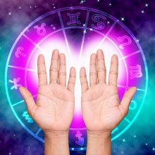 Dienos horoskopas 12 zodiako ženklų <span style=color:red;>(balandžio 25 d.)</span>