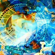 Dienos horoskopas 12 zodiako ženklų <span style=color:red;>(kovo 12 d.)</span>