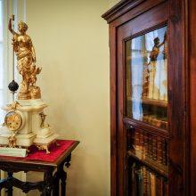 Naujiena – nemokamas muziejų lankymas paskutinį mėnesio sekmadienį