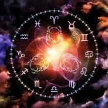Dienos horoskopas 12 zodiako ženklų (vasario 23 d.)
