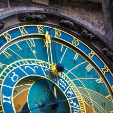 Dienos horoskopas 12 zodiako ženklų <span style=color:red;>(balandžio 4 d.)</span>