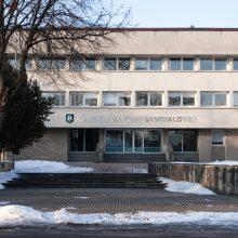 Šilutės savivaldybės vadovų piktnaudžiavimo tyrime – 7 įtariamieji