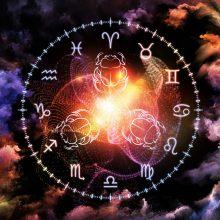 Dienos horoskopas 12 zodiako ženklų (birželio 21 d.)