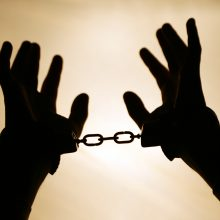 Teismas sprendžia, ar išduoti milijonine afera kaltinamą lietuvį JAV