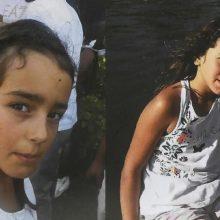 Prancūzijoje dėl devynmetės pagrobimo per vestuves sulaikytas vienas įtariamasis