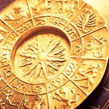 Dienos horoskopas 12 zodiako ženklų <span style=color:red;>(gegužės 26 d.)</span>