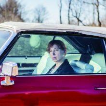 """""""Stebuklas"""" atkreipė Prancūzijos kino platintojų dėmesį"""