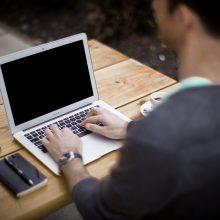 Ką reikia žinoti, jei dirbate savarankiškai ir galvojate apie paskolą
