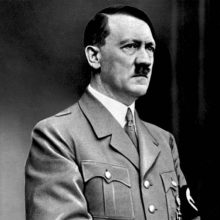 Viena turtingiausių Vokietijos šeimų paviešino ryšius su naciais