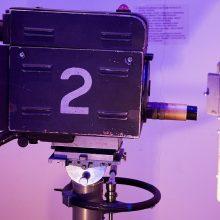 Minint Pasaulinę televizijos dieną – sociologinės tendencijos TV pramonei