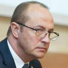 Žlugo Druskininkų valdžios planas iš tarybos pašalinti opozicijos atstovus