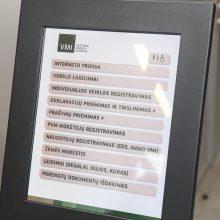 VMI skelbia pajamų deklaravimo startą: ką svarbu žinoti?