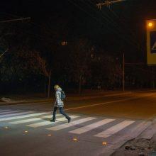 Verta žinoti: saugaus eismo naujovės 2019-aisiais