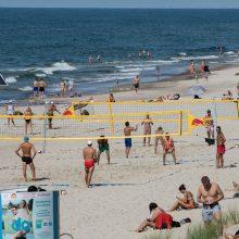Paaiškėjo, kaip lietuviai mėgsta leisti laisvalaikį