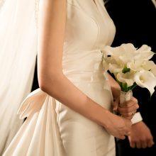 Kas taps vyru ir žmona? <span style=color:red;>(jaunavedžių sąrašas)</span>