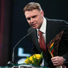 Ar lietuviai pratęs pergalingą žygį ir Latvijoje?