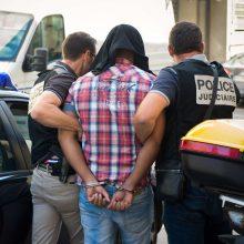 Buvęs Lenkijos garbės konsulas nuteistas už Monako turtuolės nužudymą