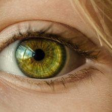 Kaip akių judesių tyrimai padeda kurti patrauklius tinklalapius